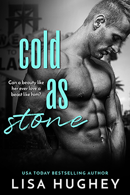 Lisa Hughey: Cold as Stone